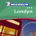 Londyn przewodnik turystyczny