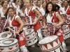 notting_hill_carnival_drummers