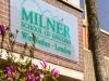 milner-building-2