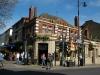 alexandra-pub-in-wimbledon