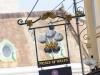 prince-of-wales-pub-wimbledon