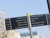 wimbledon-landmarks