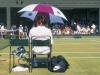 wimbledon-tennis