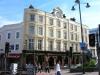 wimbledon-town