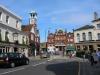 wimbledon-village