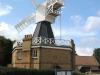 wimbledon-windmill