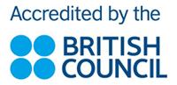 akredytacja british council