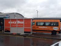 easybus luton