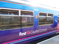 first capital connect