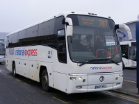 national express luton