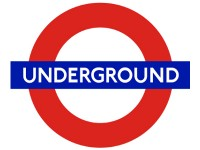 Kilka słów o metrze w Londynie - część 1: liczby i ciekawostki