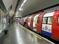 Kilka słów o metrze w Londynie – część 3: linie, stacje, bilety i ceny