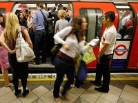 Kilka słów o metrze w Londynie - część 4: praktyczne porady i informacje dla podróżujących