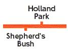 metro stacje